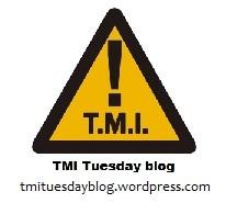 TMI Tuesday – 22 January2019
